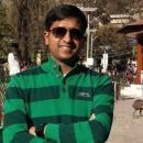 Vikas Singhal photo