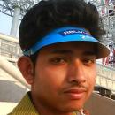 Amitava Das photo