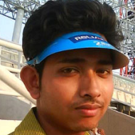 Amitava Das MS Word trainer in Kolkata