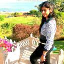 Himani S. photo