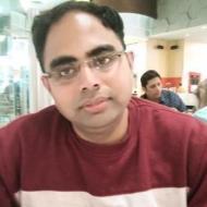 Siddarth Mamidanna photo