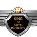 King Of Digital Marketing photo