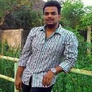 Praneeth NEET-UG trainer in Hyderabad