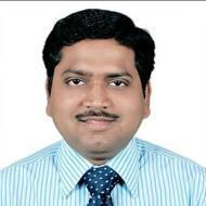 Prem Kumar Class 11 Tuition trainer in Bangalore