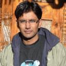 Ravi  Sharma photo