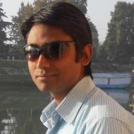 Ravi Srivastava PHP trainer in Lucknow
