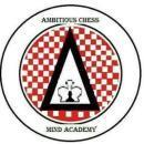 Ambitious Chess Mind Academy photo