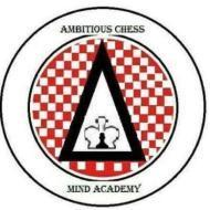 Ambitious Chess Mind Academy Chess institute in Delhi