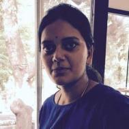 Deepika K. photo