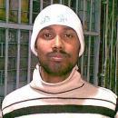 Krishna Kumar Shaw photo