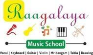 Raagalaya Music School Vocal Music institute in Chennai