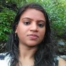 Kalpana S. photo