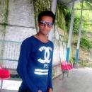 Afzal Alam photo