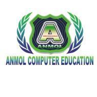 ANMOL COMPUTER EDUCATION GGN Computer Course institute in Gurgaon