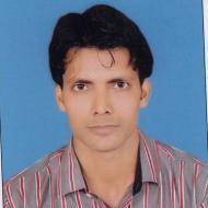 Lokesh Kumar photo