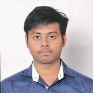 Sai Kumar Engineering Diploma Tuition trainer in Hyderabad
