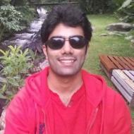 Sagar S. photo