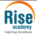 Rise Academy photo