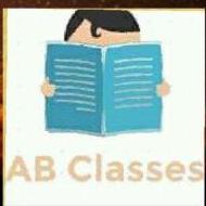 Ab Class 9 Tuition institute in Varanasi