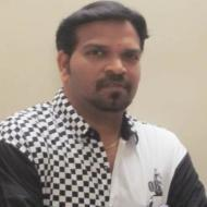 Ch.Shobhan Babu photo