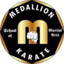 Medallion Karate School photo