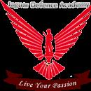 Jaguar Defence Academy photo