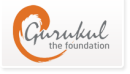 Gurukul The Foundation photo