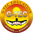 G Tec IT Education photo