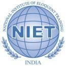 National Institute Of Eloguent Training photo