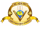 Shri Vardhaman Academy photo