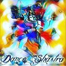 Dance Shashtra photo
