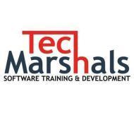 Tech Marshals Academy DevOps institute in Hyderabad