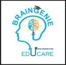 Brain Genie Educare Vedic Maths and Maths tuition photo