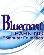 Bluecoast Computer Classes photo