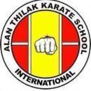 karate School photo