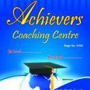 Achievers Coaching Centre photo