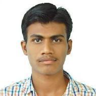 Narender Goud Dharman photo