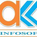 AK INFOSOFT PVT.LTD photo