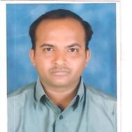 Deepak Jagannathaiah photo