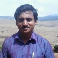 Dinesh Kumar Class 11 Tuition trainer in Chennai