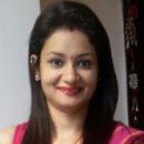Shruti G. photo