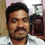 Prabu Class 9 Tuition trainer in Chennai