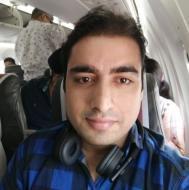 Rahul Semwal photo