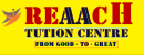 Reaach Tuition Center photo