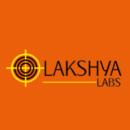 LakshyaLabs photo