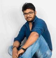 Ankit Mangal Photography trainer in Mumbai