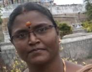 Prabhavathi K photo