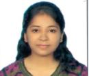 Parinita Sinha photo