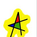 Art Angle photo