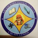 Sri Sathya SAI Education Centre picture